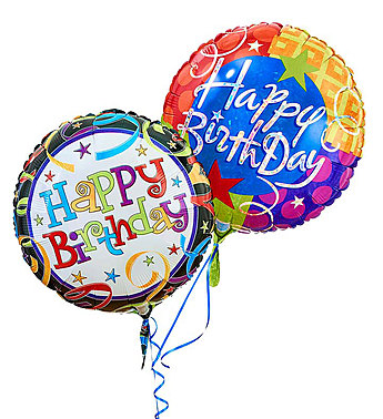 image-621400-balloon_bday.jpg